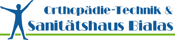 Logo Bialas