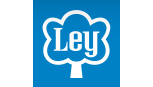Logo Ley Baumschule
