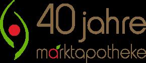Logo Marktapotheke