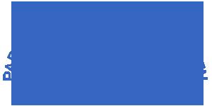 Logo Pohl Gebäudereinigung