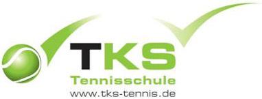 TKS Tennisschule