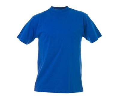 T-Shirt - Tennisclub Blau-Weiß Meckenheim